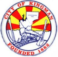 Seal_of_city_of_kingman_arizona