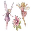 Flower Fairie