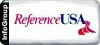 Reference USA Business Database