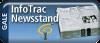 Infotrac Newsstand