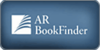 Acclerated Reader Bookfinder