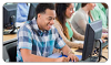LearningExpress - High School Equivalency/GED