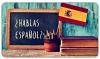 LearningExpress - Recursos Españoles