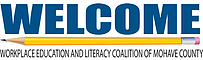 Workplace Education and Literacy Coalition of Mohave County